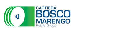 cartiera-bosco-marengo
